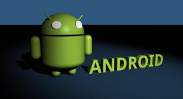 come modificare foto su android